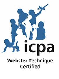 Webster Technique Certified