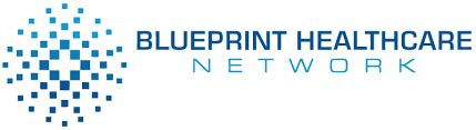 Blueprint Healthcare Network Logo